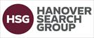 Hanover Search Group