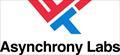 Asychrony