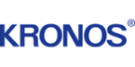 KRONOS INTERNATIONAL, Inc.