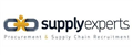 Logo for Supply Experts Limited