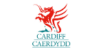 CARDIFF COUNTY COUNCIL