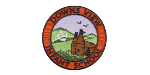 DOWNS VIEW INFANT SCHOOL
