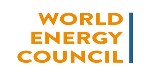 Logo for World Energy Council