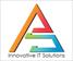 AS Innovative IT Solutions