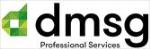 DMSG Limited