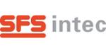 SFS intec GmbH, Aircraft Components