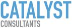 Catalyst Consultants