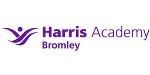 Logo for HARRIS ACADEMY BROMLEY