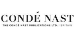 Logo for Conde Nast Publications