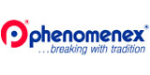 Phenomenex Ltd., Deutschland
