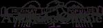 Jefferson Comprehensive