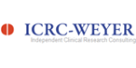 ICRC-WEYER GmbH Independent Clinical Research Consulting