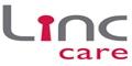 Linc-Cymru