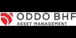 ODDO BHF Asset Management GmbH