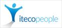Logo for itecopeople