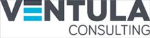 Logo for Ventula Consulting
