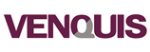 Logo for Venquis Limited