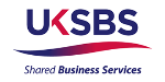 Logo for UK SBS-1