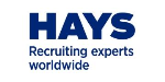 Logo for HAYS-2
