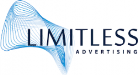 Limitless Advertising