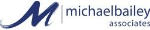Michael Bailey Associates - UK Contracts