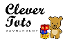 Clever Clogs Day Nursery