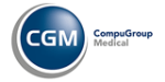 CGM Software GmbH