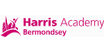 Logo for HARRIS ACADEMY BERMONDSEY