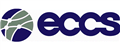 ECCS Ltd