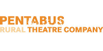 Logo for PENTABUS THEATRE COMPANY