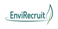 EnviRecruit