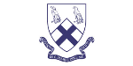 Logo for BRADFIELD COLLEGE