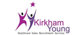 Logo for Kirkham Young Ltd