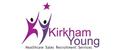 Kirkham Young Ltd