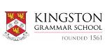 Logo for Kingston Grammar School