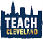 Logo for Cleveland Metropolitan School District