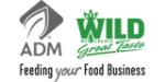 ADM WILD Europe GmbH & Co. KG