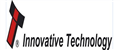 Logo for Innovative Technology