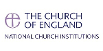 Logo for CHURCH OF ENGLAND-1