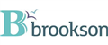 Logo for Brookson Limited