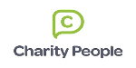 Logo for CHARITY PEOPLE-1