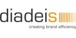 Diadeis GmbH