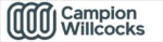 Campion Willcocks Limited