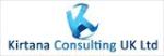 Kirtana Consulting