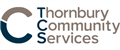 Logo for Thornbury Community Services