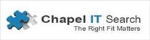 Logo for Chapel IT Search
