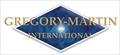 Gregory-Martin International