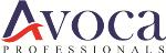 Avoca Professionals Ltd
