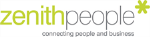 Site Accountant CIRCA £35K - Payroll, - Houghton Le Spring - Zenith People Ltd