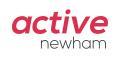 activeNewham